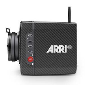 ARRI Mini-3