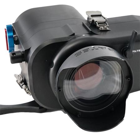 AX700 FL 3Wx 150 DPI  - 1