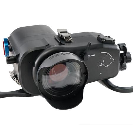 AX700 FL 3Wx 150 DPI  - 3