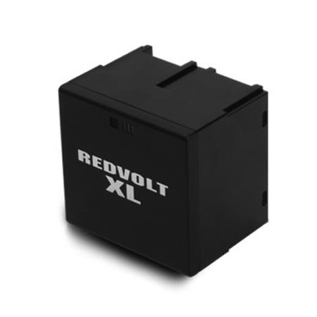 REDVOLT XL