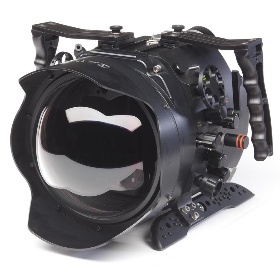 C300 FL 6x6 150 dpi