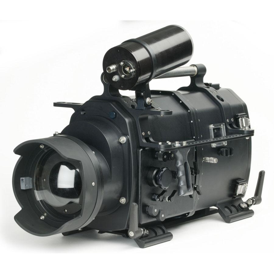 HD900 6w 150dpi