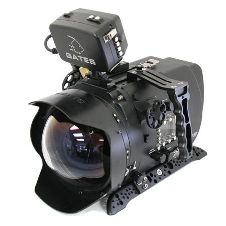F55 FR 3x3 150dpi