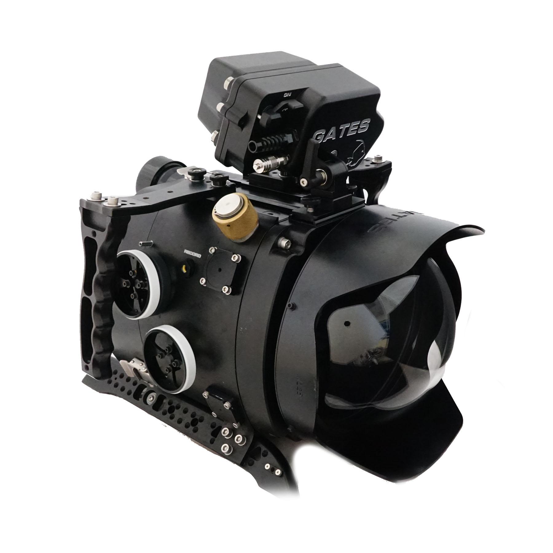 ME20 RF 6Wx300dpi