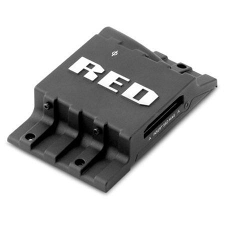 Side Mini Mag SSD MODULE