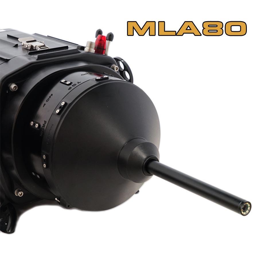 MLA80-6 3WX150DPI