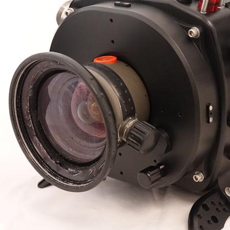 Nikonos RS 20-35