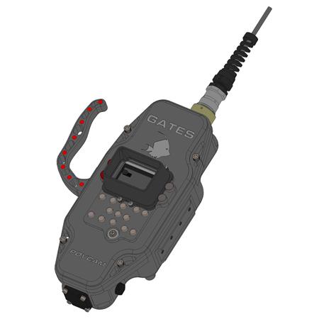 UMR20 - 1 3Wx150dpi
