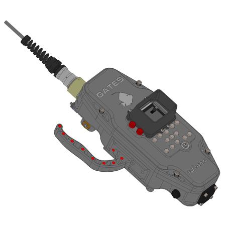UMR20 - 3 3Wx150dpi