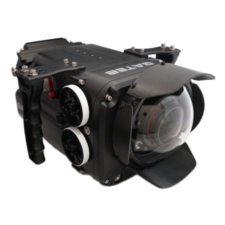 SDX RF 3Wx150dpi
