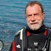 Georges Antoni