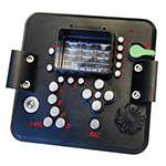 REDMOTE Controller