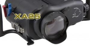 XA25 FR 1428x768 72dpi