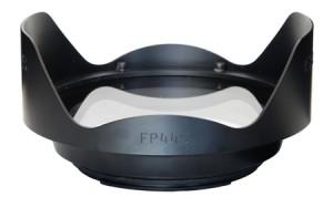 FP44C 3W 150dpi