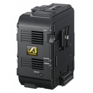 ASX-R5 3x3 150dpi