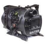 C300-C500 LR 6x6 150dpi
