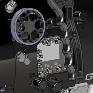 Controls 3x3 x 150dpi