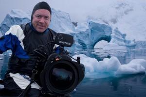 Hilaire Brosio -- Antarctica 6x6 150dpi