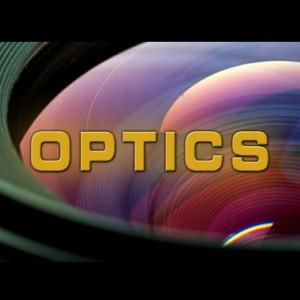 OPTICS 3
