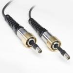 POV Cables 3w 150dpi