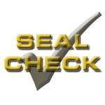 Seal Check 3w 150dpi