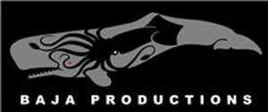 Baja Productions