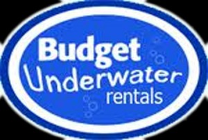 Budget Video Rentals -2