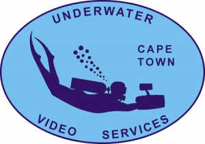 Underwater Video Services