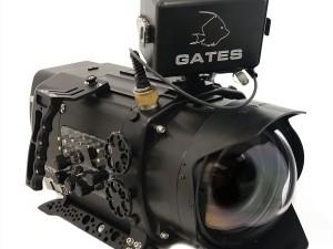 Gates Announces ALEXA LF Housing - Gates Underwater Products