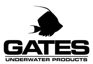 GatesLogoBW300dpiTallMaster
