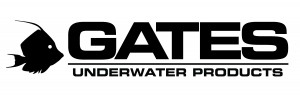 GatesLogoBW300dpiWideMaster