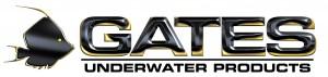 GatesLogoGraphiteWideMaster300dpi