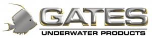 GatesLogoSteelWideMaster300dpi