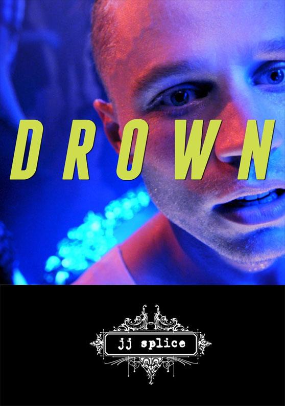 050 – Drown