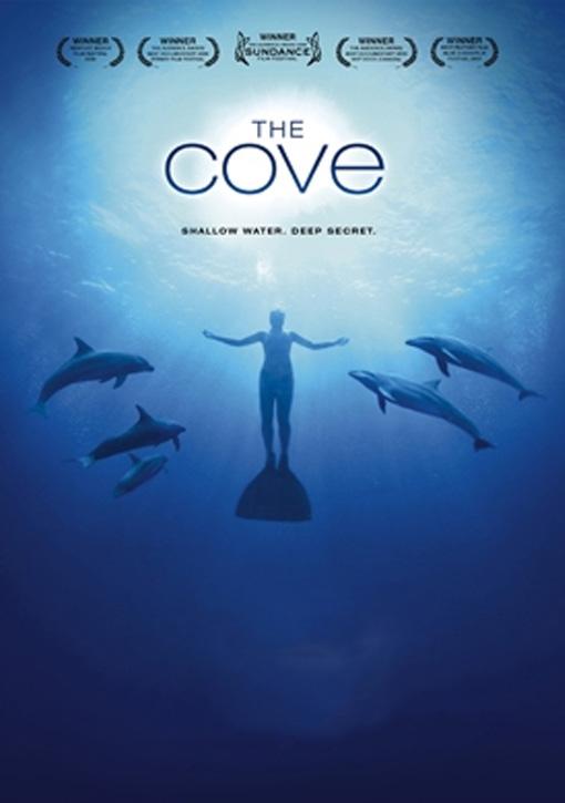 030 – The Cove