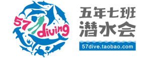 57 Diving