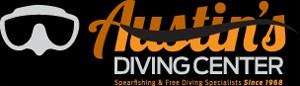 Austins Dive Center