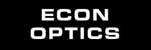 Econ Optics