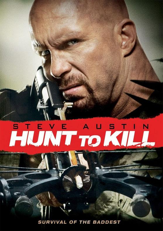 250 Hunt to Kill