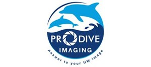 ProDive Imaging Thailand