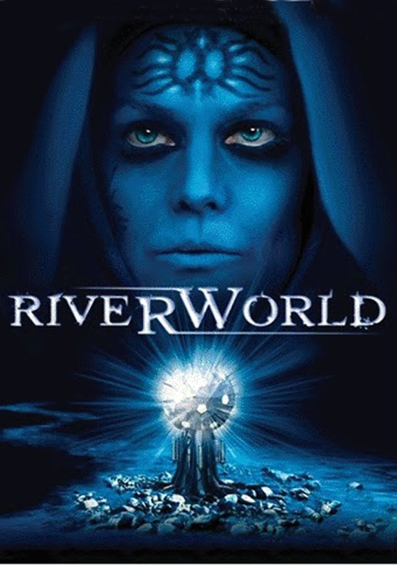130 Riverworld