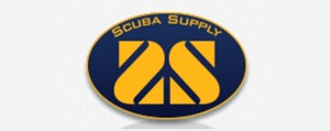 Scuba Supply Thaliand