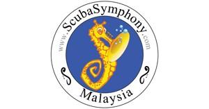 Scuba Symphony Hi Res