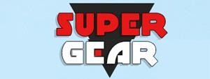 SuperGear