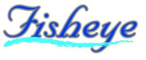 fisheye_logorule-1