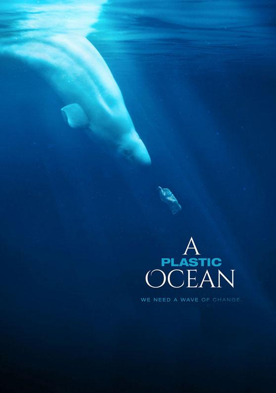 012 A Plastic Ocean