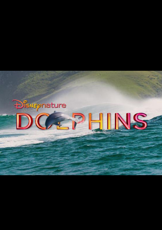 002 Disneynature Dolphins