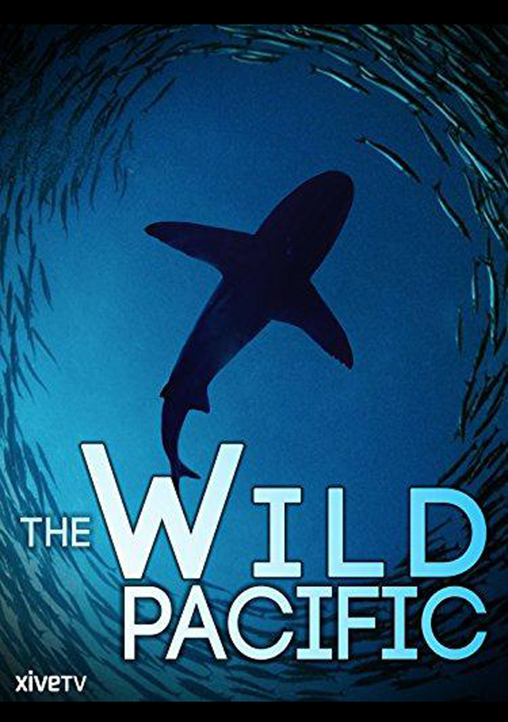 003 The Wild Pacific